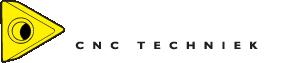 WEWI V.O.F - CNC techniek - Lochem